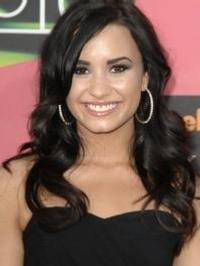 X-FACTOR-Finalists-to-Duet-with-Judge-Demi-Lovato-LeAnn-Rimes-Little-Big-Town-1220-20121219
