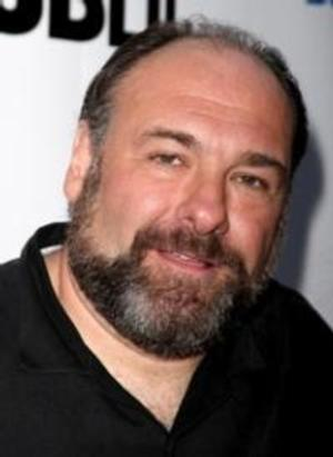 James Gandolfini HBO Pilot Will Not Air