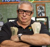 truTV  Moves Series Premiere Date of HARDCORE PAWN: CHICAGO to 1/1