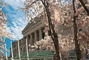 Brooklyn Museum Receives $5 Million Gift from Leon Levy Foundation
