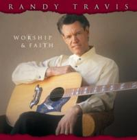 Country Music Legend Randy Travis Suffers Stroke; Listed in Critical Condition