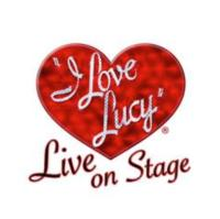 I-LOVE-LUCY-20010101