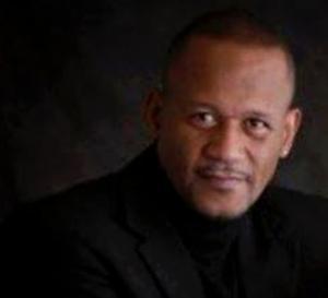 Broadway Vet Lawrence Hamilton Dies at 59