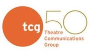 TCG Books Publishes Tracy Letts' KILLER JOE