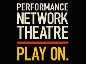 Former Performance Network Theatre Staff Members Look to Re-Open Theater