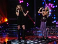 Sonenclar Family Blames LeAnn Rimes for X FACTOR Loss