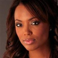 Aisha-Tyler-to-Appear-at-Comedy-Works-Larimer-Square-119-10-20010101