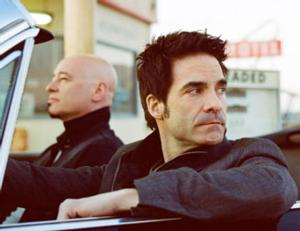 Train to Play Radio City Music Hall, 9/25