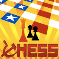 Musical Theatre Guild Presents CHESS, 2/11 & 17