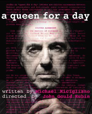 BWW Review: A QUEEN FOR A DAY Is a Combination of Superior Storytelling and Knockout Performances