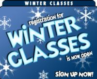 Registration-for-CYT-North-Idahos-Winter-Session-of-Theater-Arts-Classes-Now-Open-20010101