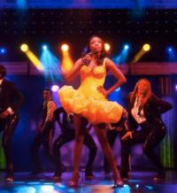 THE BODYGUARD Extends Booking Through September