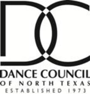 Dance Council for North Texas Announces Workshop for Dance Instructors and Healthcare Workers on 6/8