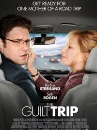 THE-GUILT-TRIP-20010101