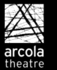 Arcola Theatre Opens MARE RIDER, Jan 25