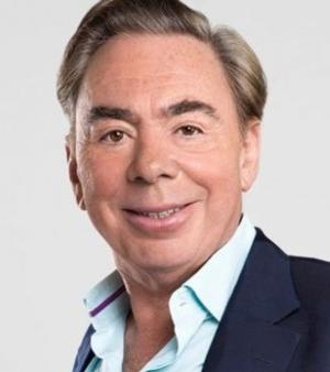 Andrew Lloyd Webber Not Sure How Many More Musicals He Can Afford to Do