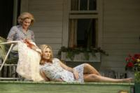 Review-Roundup-PICNIC-Opens-on-Broadway-Updating-LIVE-20010101