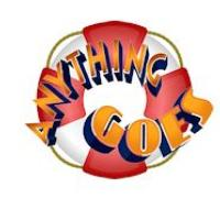 Cole Porter's Hit Musical ANYTHING GOES Opens at the Manatee Players, 1/17-2/3