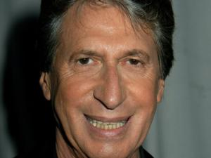 Comedian David Brenner Has the Last Laugh with Last Will and Testament