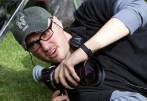 Josh Trank to Helm 'Stand-Alone' STAR WARS Movie