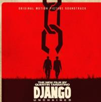 Tarantino's Track-by-Track Introduction of DJANGO UNCHAINED Soundtrack Now Streaming