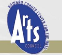 Howard County Arts Council Sets Cultural Arts Showcase 2013 for 3/1