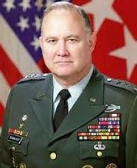 Military Channel to Honor Late General Norman Schwarzkopf, 1/8