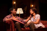 Phylicia-Rashad-Directs-Definitive-Production-of-A-Raisin-in-the-Sun-20010101