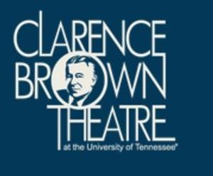 Clarence Brown Theatre Receives Shubert Foundation Grant