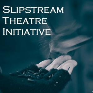 Slipstream Theatre Announces Upcoming Season Featuring THE WINTER'S TALE, A DOLL'S HOUSE and More!