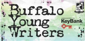 RLTP's Buffalo Young Writers Night to Spotlight Local Student Playwrights, 5/21