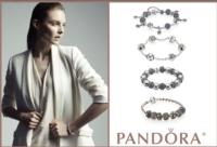 Sparkle this Season With New Charm Collection from PANDORA