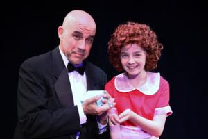 Downtown Cabaret Children's Theatre to Present ANNIE, JR., 11/10-12/29