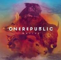 ONEREPULBIC Releases New Single Today - Album Out 3/26