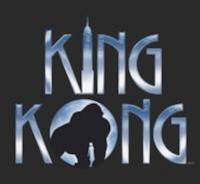 KING-KONG-ballroom-20010101