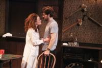 BWW Reviews: Colony's I'LL BE BACK BEFORE MIDNIGHT Is Old-Fashioned Thriller Fun