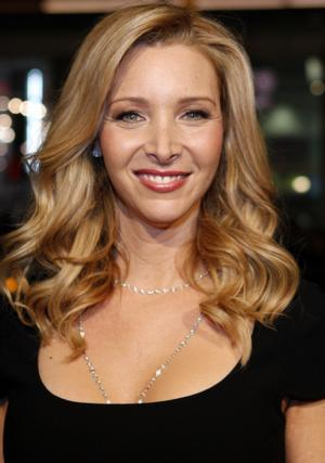 Lisa Kudrow's THE COMEBACK Returning to HBO this Fall