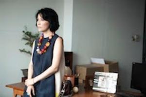 MoMA to Present ContemporAsian 2014 with Films from Hong Kong, Iran, South Korea and Japan, 4/21-8/31