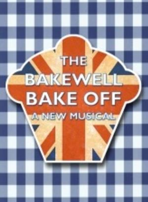 R&H Theatricals Europe Announces UK and European Licensing Available for THE BAKEWELL BAKE OFF