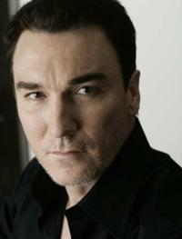 Patrick Page Set for Shakespeare Theatre Company's CORIOLANUS