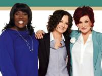 CBS's THE TALK & Valpak Offer Chance to Win Trip to LA