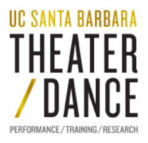 UCSB Theater/Dance Announces Launch Pad Summer Reading Series