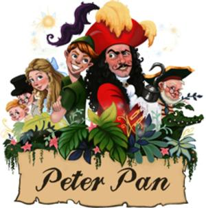 VYT to Close 25th Anniversary Season with PETER PAN, 6/13-29