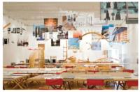 Gagosian-Gallery-Presents-Renzo-Piano-Building-Workshop-Fragments-June-27-August-2-20010101