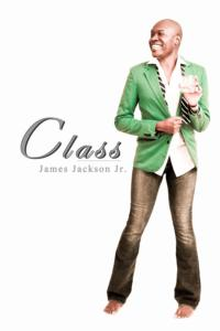 James Jackson, Jr. Brings CLASS to Duane Park, 11/27