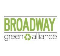 Broadway Green Alliance to Hold E-Waste Collection on 7/17 in Father Duffy Square