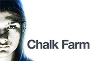 CHALK FARM Makes US Premiere at 59E59 Theaters' Brits Off Broadway Tonight