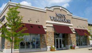 Men's Wearhouse Begins to Acquire Jos. A. Bank At $57.50 Per Share