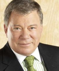 SHATNER'S WORLD: WE JUST LIVE IN IT Comes to Mesa Arts Center, 1/20