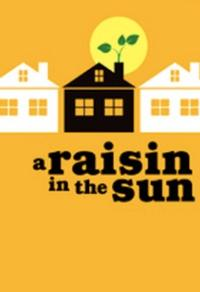 A RAISIN IN THE SUN Opens 2/1 at Palm Beach Dramaworks